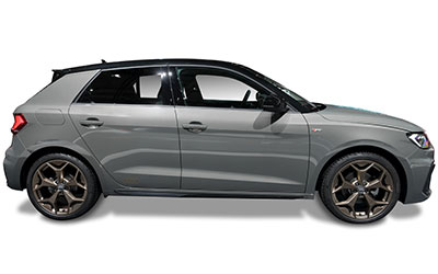 Audi A1 Sportback 2020 5d 1 0 30 Tfsi 85kw Advanced 5d Vehicle