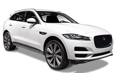 Jaguar f-pace-2019-5d-sport-utility-vehicle