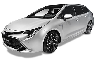Toyota corolla-touring-sports-2019-5d-break