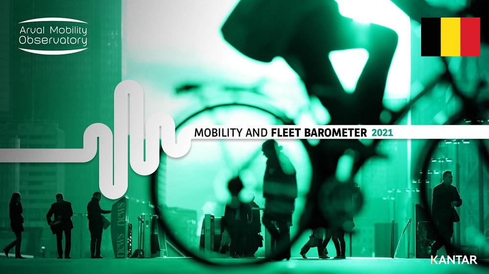 Fleet Barometer 2021